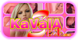www.KavalaSex.com
